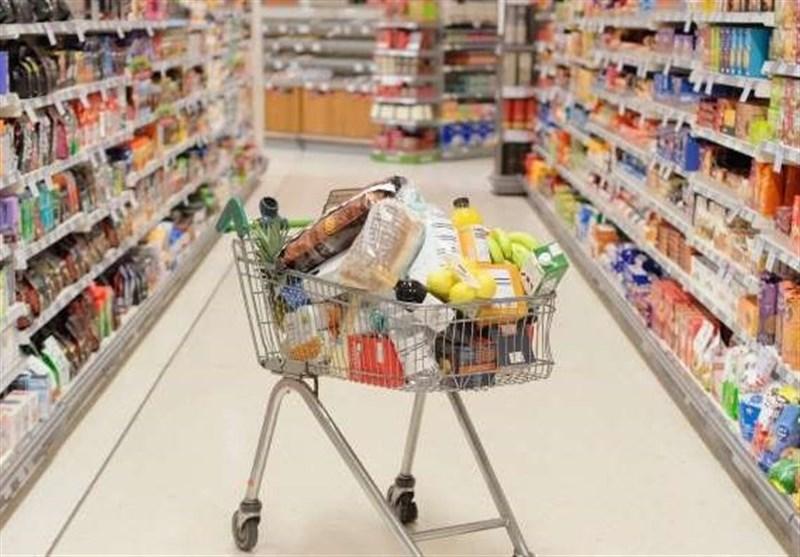 افزایش شدید قیمت کالاهای جهانی طی 12 ماه گذشته