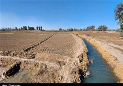 """بحران آب در بلوچستان  سایه بیآبی بر سر """"سیرکان"""" سراوان؛ آبفا برای حل مشکل نیازمند تامین اعتبار است"""