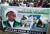 Nigerians Hold Rallies, Urge Release of Sheikh Zakzaky