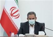 جهانگیری: انتقال تابعیت ایرانی از طریق مادر از بهترین اتفاقات اخیر در کشور بود