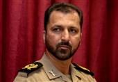 رئیس اداره سرمایه انسانی ستادکل: موضوع سیلی نماینده مجلس به سرباز راهور پیگیری میشود