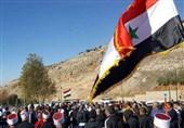جولان اشغالی؛ موضوع اختلاف آمریکا و اسرائیل؛ عرصهای که رنگ عوض میکند