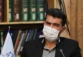 دادستانی به فساد احتمالی در شهرداری زاهدان ورود کرد