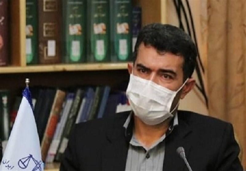 دادستان زاهدان: یک مامور مدافع وطن در سیستان و بلوچستان به شهادت رسید