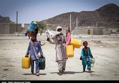 بررسی آخرین بودجه قرن در استانها ـ ۴ خبری از محرومیتزدایی سیستان و بلوچستان در بودجه ۱۴۰۰ نیست / مردمان این استان باز هم در انزوا ماندند