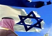 یک سال پس از عادی سازی؛ خائنان به جهان اسلام و فلسطین چه به دست آوردند؟
