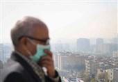 """بوی آزاردهنده کارخانه کاغذ """"قاسم آباد یزد"""" ساکنان منطقه را کلافه کرده است"""