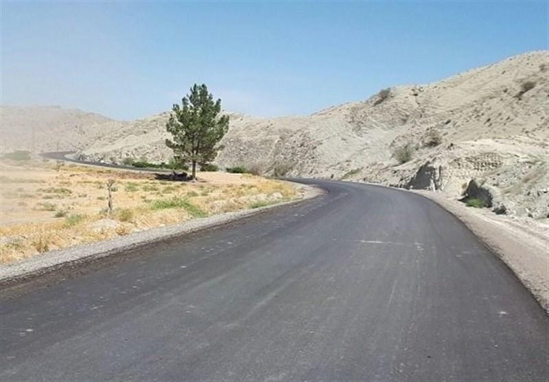 ساخت 32 هزار کیلومتر راه روستایی 45 هزار میلیارد تومان اعتبار میخواهد