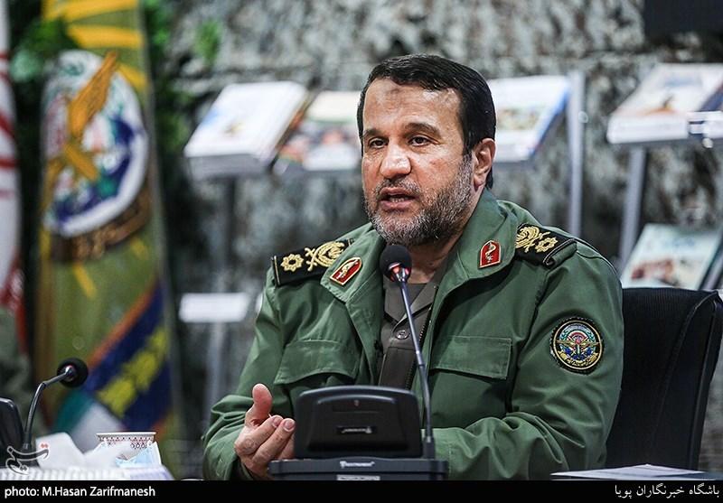 رئیسجمهور از یک میلیون پیشکسوت دفاع مقدس تقدیر میکند / 3200 برنامه در سراسر کشور برگزار میشود