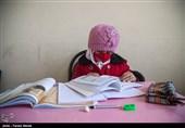 هشدار یک معلم درباره وضعیت عدالت آموزشی در مدارس