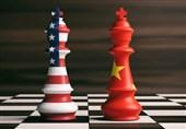 تاکید پکن بر مقابله با تجاوز دولت ترامپ به حقوق شرکتهای چینی