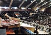 بازخوانی یک سفر پر خیر و برکت / مقام معظم رهبری در سفر به قزوین چه مطالبهای از مسئولان داشتند؟