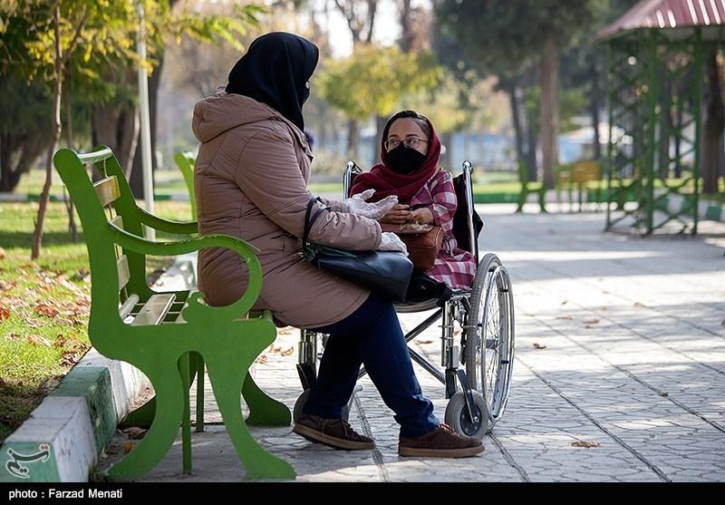 30 میلیارد ریال از اعتبارات جامعه هدف بهزیستی استان تهران توسط خیران تأمین شد