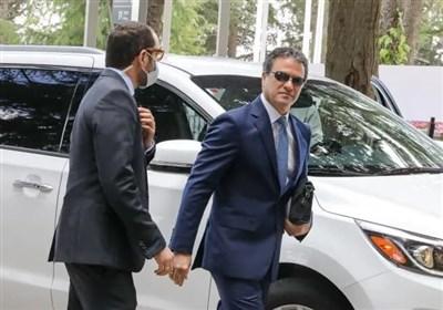 نتانیاهو رئیس موساد را راهی واشنگتن میکند
