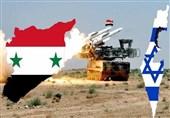 چرا رژیم صهیونیستی به دنبال تجزیه سوریه است؟+موشنگرافیک
