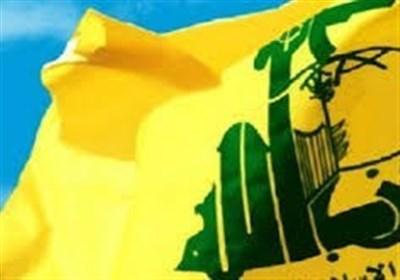 حزب الله ینشر فیدیو للمواقع العسکریة الصهیونیة داخل المدن