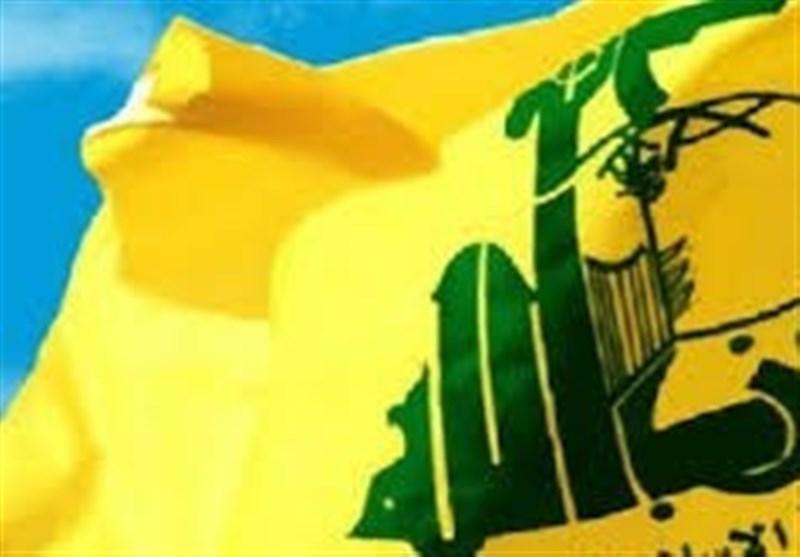 حزب الله: وضع العتبة الرضویة المقدسة على لوائح الإرهاب إساءة للاسلام الحنیف
