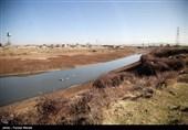 مدیرکل محیط زیست مازندران: اجاره بستر رودخانهها در مازندران غیرعلمی است