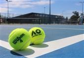 18 سال زندان برای مربی پیشین تنیس فرانسه
