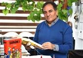 «رستم زال» در دیار ترکان/ روایتی تاریخی از شاهنامه در ترکیه منتشر شد