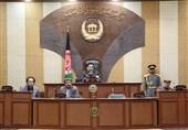 سنای افغانستان و تاکید بر بازنگری توافقنامه آمریکا و طالبان