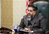 سنای افغانستان: آمریکا برخوردهای دوگانه در افغانستان را متوقف کند