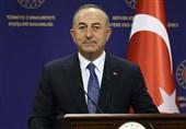انتظارات ترکیه از اتحادیه اروپا