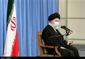 Ayatollah Khamenei Vows Definite Revenge for Assassination of General Soleimani