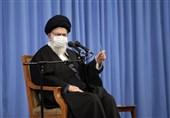 10 نکته از سخنان امروز رهبر انقلاب|از تبیین ویژگیهای حاج قاسم سلیمانی تا عدم پایان دشمنی آمریکا با رفتن ترامپ