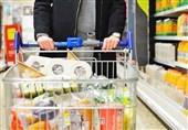 هیچ صف خریدی برای کالاهای اساسی در ایام رمضان تشکیل نمیشود