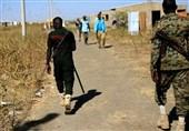 کشته و مفقود شدن 8 سودانی در حمله شبه نظامیان اتیوپی