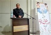 استاندار قزوین: بخشی از درآمدهای تولید به اشتغالزایی برای مددجویان کمیته امداد اختصاص یابد