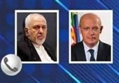 Iran, Portugal Discuss Mutual Cooperation