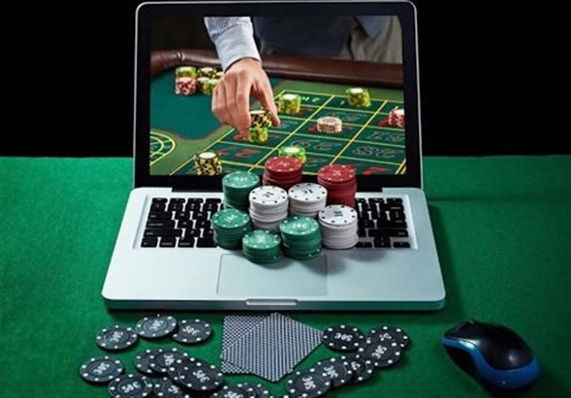 جزئیات طرح مجلس برای مقابله با قماربازی مجازی/تعیین مجازات متناسب با جرم