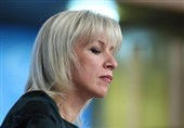 ابراز نگرانی وزارت خارجه روسیه از تشدید سیاست بازدارندگی غربیها علیه مسکو