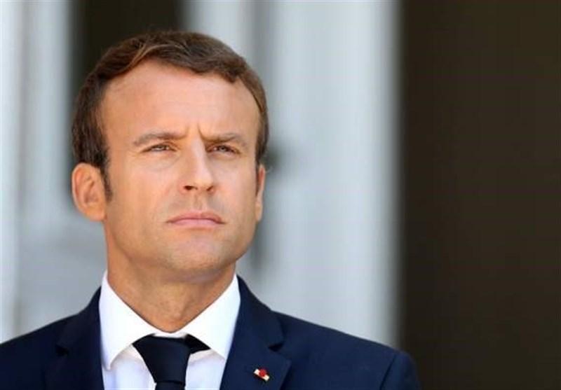 چشمان فرانسه خیره به انتخابات پارلمانی آلمان/ نگرانی پاریس از دوران پسامرکل