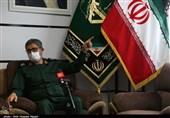 هجر حبیب| تروریسم بینالمللی با ترور شهیدان سلیمانی و فخریزاده چه هدفی را دنبال میکند؟