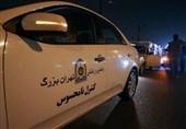 رانندگان پرخطر به پلیس احضار میشوند