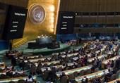 قرار گرفتن ذیل بند هفت منشور سازمان ملل چه چیزی را در لبنان هدف قرار میدهد؟/ گزارش اختصاصی