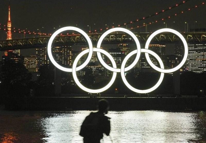 حضور 5 ایرانی در تیم پناهندگان در المپیک توکیو