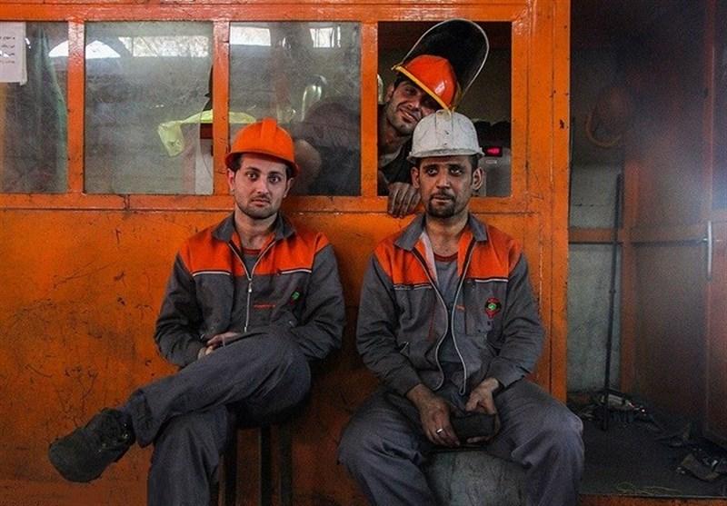 رقم سبد معیشت تعیین شد/ توافق کارگران بر عدد ۶ میلیون و ۸۹۵ هزار تومان