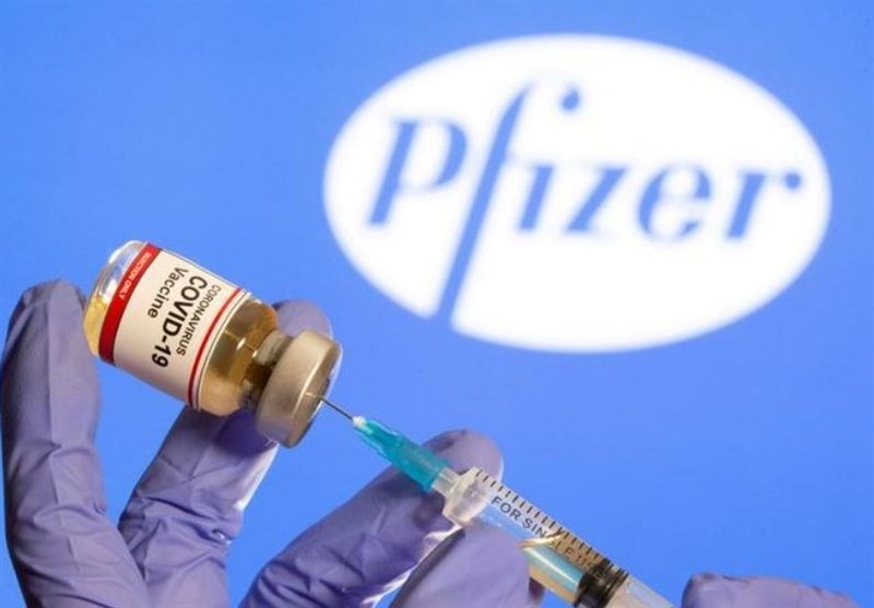 """هیاهو برای هیچ؛ سهم یک درصدی جهان از """"واکسن آمریکایی!""""/ ممانعت آمریکا از صادرات واکسن به شرکای خود! + مستندات"""