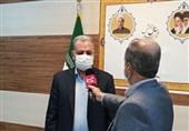 انتخابات شورای شهر بومهن و پردیس باطل شد