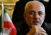 Zarif Warns of Israeli Push for Fake Casus Belli