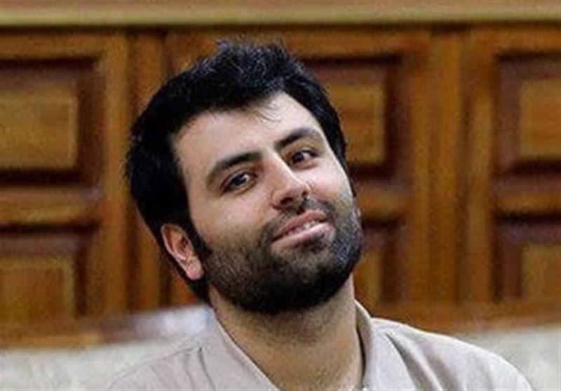 پیام تسلیت معاون مطبوعاتی در پی درگذشت محمدسعید جباری