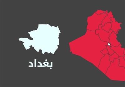 خنثی سازی طرح خطرناک تروریستی در عراق/ کشف یک تن مواد منفجره در بغداد