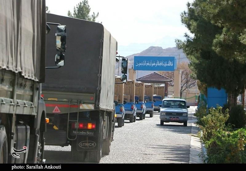استان کرمان , ارتش ,