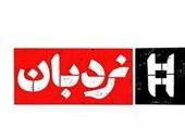 کارگردان بهترین فیلم جشنواره حقیقت به تلویزیون آمد/ پاسخ دبیر جشنواره به ابهامات