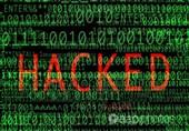 پرداخت باج 5 میلیون دلاری آمریکا به هکرها برای ازسرگیری جریان سوخت در شرق