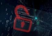 حمله سایبری گسترده به شرکتهای اسرائیلی